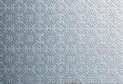不鏽鋼壓花板
