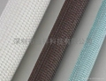 耐高温特殊玻璃纤维套管 4