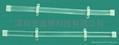 LED软灯条硅胶套管 3