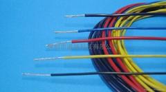 UL1007 PVC电线