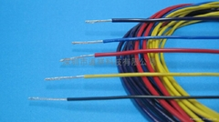 UL1007 PVC Wire