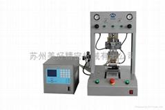 LCD熱壓焊接機