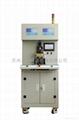 轉盤式熱壓焊機 3