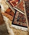 Carpet Washing Machine 2