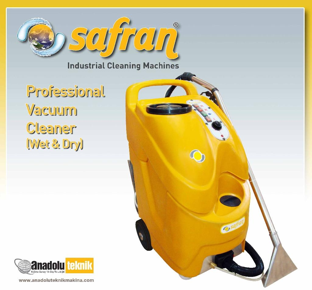 carpet and upholstery cleaner. carpet \u0026 upholstery cleaning machine 1 and cleaner