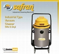 Industrial Vacuum Cleaner 1