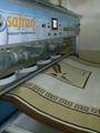 Carpet Washing Machine 1