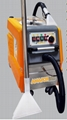 Carpet & Upholstery Cleaning Machine Turkey Manufacturer Product