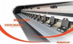 武騰寫真機MT-16R壓電寫真機噴繪機