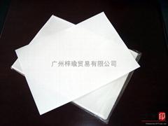 热升华转印纸