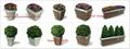 Garden Planter 1