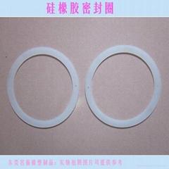 浙江定做 各规格小O型圈密封件 橡胶密封圈