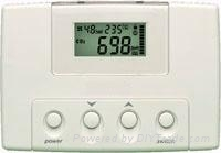 二氧化碳检测器