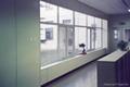 OLIGE歐麗格機房彩鋼板 1