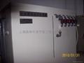 次氯酸钠发生器 1