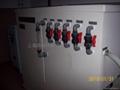次氯酸钠发生器 2