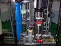 制备矿泉水超滤设备(UF)