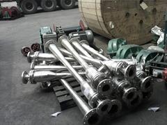 供應射流器 (熱門產品 - 1*)