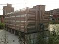 不鏽鋼組合膨脹水箱 4