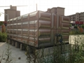 不锈钢组合膨胀水箱 4