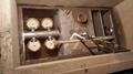 地埋式油水分离器 3