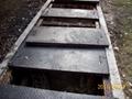 地埋式油水分離器 4