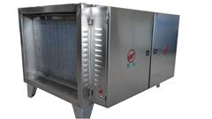 商用高效油煙淨化器