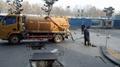 下水管道疏通工程 2