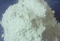 氢氧化钙熟石灰