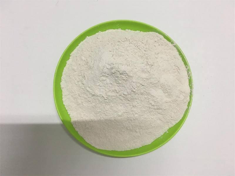 氧化钙 1