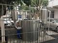 SLDZ-BF智能型油水分離器 2