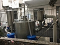 SLDZ-BF智能型油水分离器 3