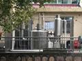 SLDZ-BF智能型油水分離器 4