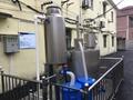 SLDZ-BF智能型油水分离器