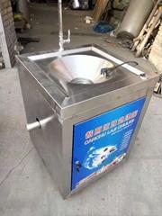 商用餐廚垃圾粉碎機 (熱門產品 - 1*)