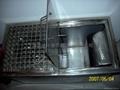 油水分離器 3