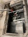 地鐵站專用污水提升器