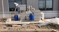 环境污水环保工程安装与施工