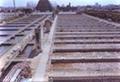 地埋式生活污水成套处理设备