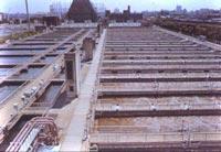 化工环境工程安装