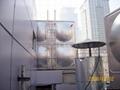 不鏽鋼組合膨脹水箱 3