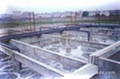 SBR生化池