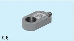 环形电感式传感器(动静态工作原理)Ф20.1mm