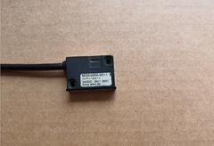 MSK5000-0011磁栅传感器SIKO磁尺MB500线性编码器读数头