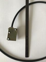 MSK200/1-0085磁栅光栅线性编码器SIKO磁尺MB200/1