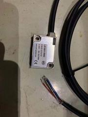 LE100/1-0012磁栅编码器SIKO光栅尺读数头MB100