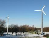 Wind Turbine Generator-50kw (CE Approved)