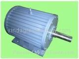 20kw  188rpm Permanent Magnet hydro Generator (50Hz)