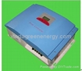 1kw 2kw 3kw   solar PV charge controller