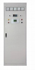 Electronic Load Controller Equipment